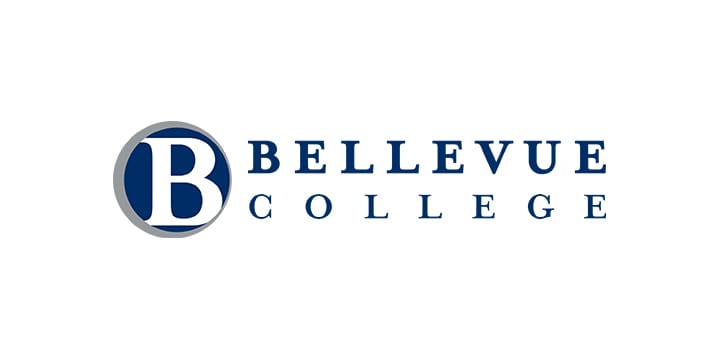 The Bellevue College Foundation
