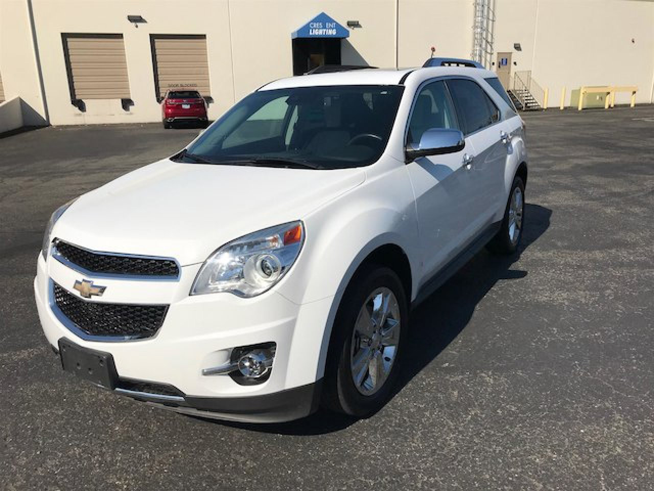 Used Chevrolet Cars For Sale Seattle Wa Tacoma Fife