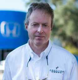 Mike  Grindberg