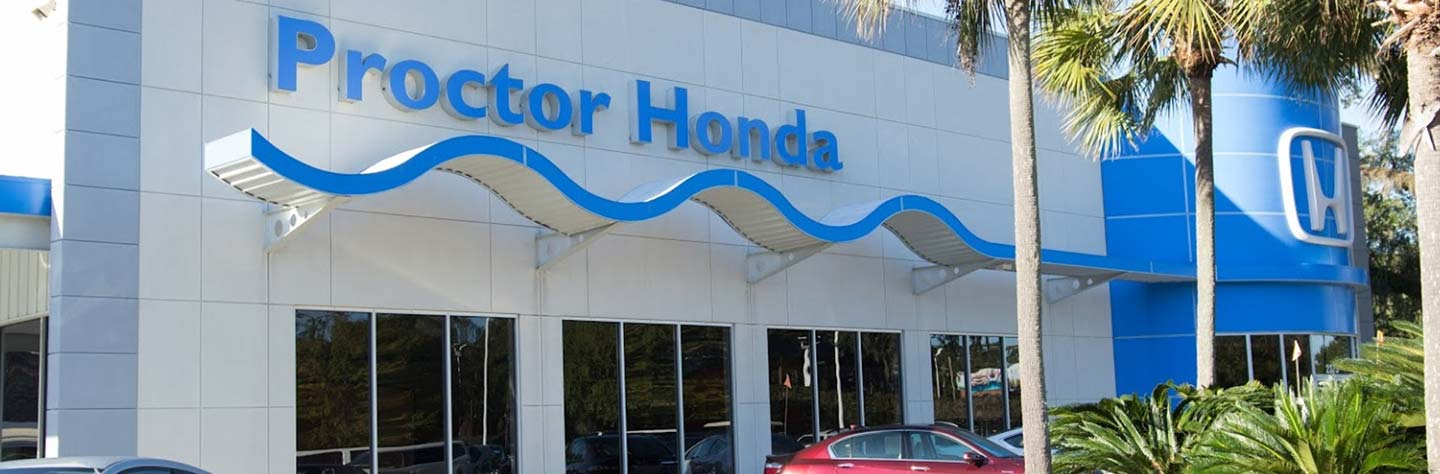 About Our Trusted New & Used Tallahassee, Florida Honda Dealership