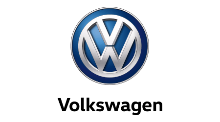 Joe Machens  Volkswagen