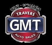 GMT Auto West