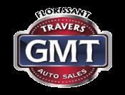 GMT Auto Sales