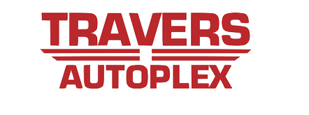 Travers Autoplex