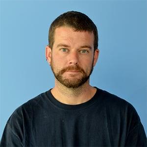 Andrew Navin Bio Image