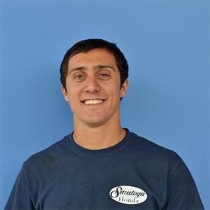Jeff Piscitelli Bio Image