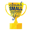 Etowah Small Business of the Year