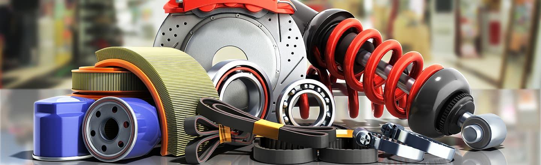 Visit the Parts Department At Westshore Honda In Tampa, Florida