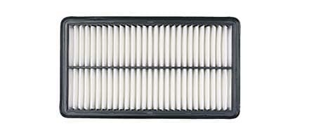 Acura Air Filtration Special