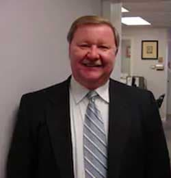 Stan  Dopart  Bio Image