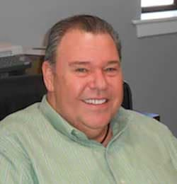 Robert  Winner  Bio Image