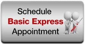 Schedule Basic Service