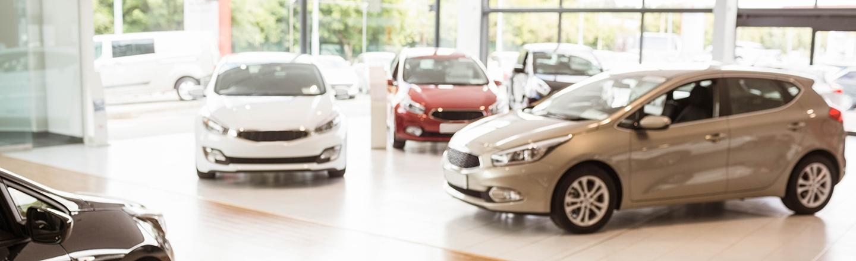 About Our Bristol, CT Used Car Dealer Serving Hartford & Farmington