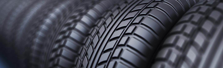 Tire Services For Bristol, Farmington & Hartford, CT Drivers