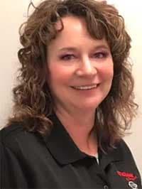 Janice  Malcom  Bio Image