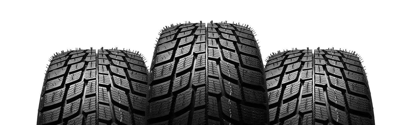 Quality Tire Service & New Tires near Bradenton & Lakeland County, FL