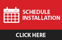 schedule installation