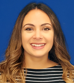 Victoria Jimenez Bio Image