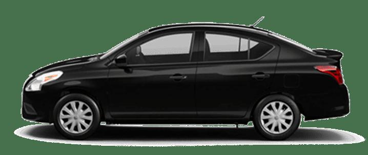 Find Your Versa Sedan