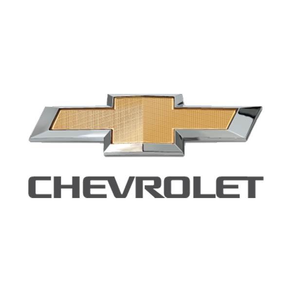 Shop Chevrolet