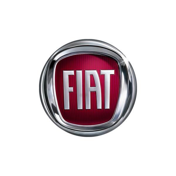 Shop FIAT
