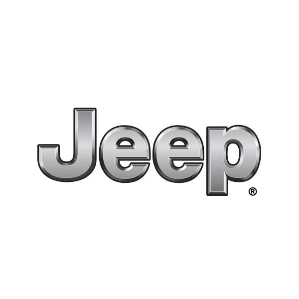 Shop Jeep