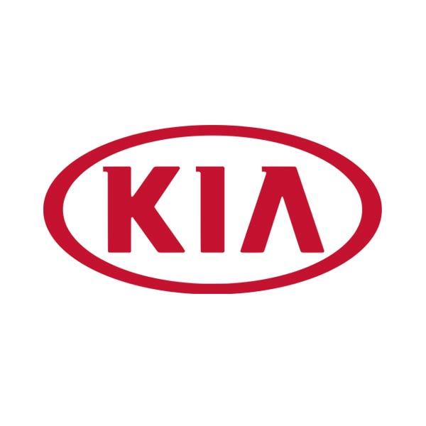 Shop Kia