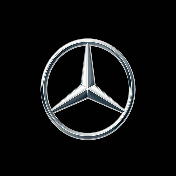 Shop Mercedes-Benz