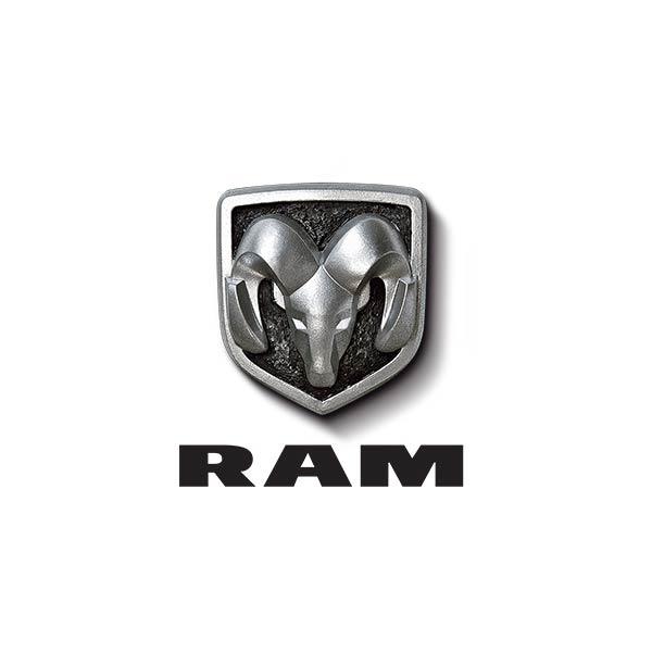 Shop Ram