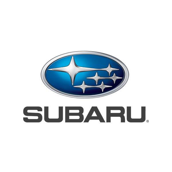 Shop Subaru