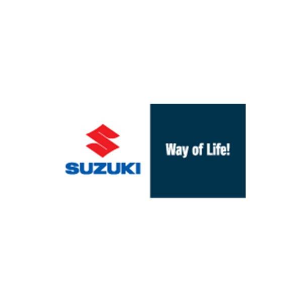 Shop Suzuki