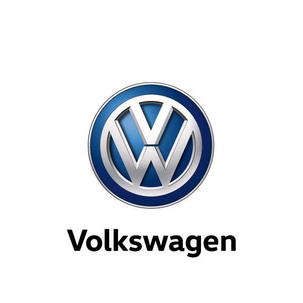 Shop Volkswagen