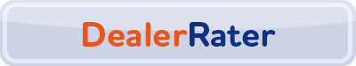 Leave a review on DealerRater