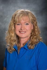 Nancy  Moeller Bio Image