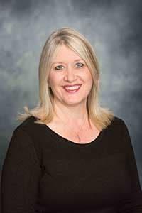 Lori Worman Bio Image