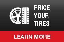 price your tires