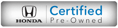 Browse Certified Inventory