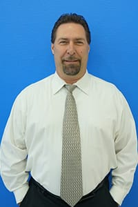 Carl  Coggins Bio Image