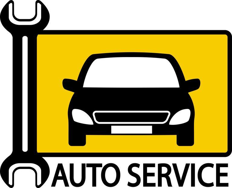 Honda Maintenance FAQ