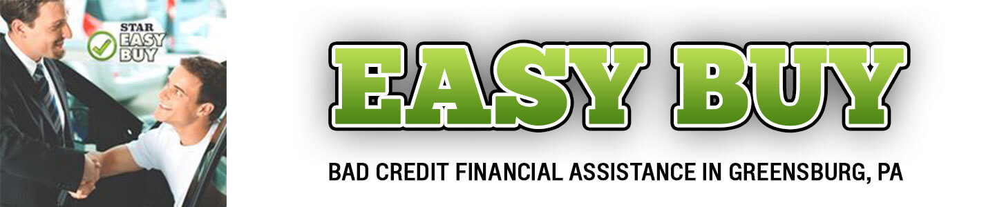 Bad Credit Financial Assistance