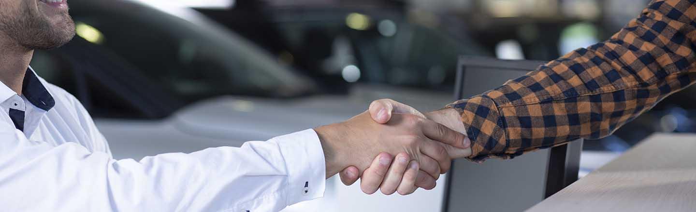 Vehicle Appraisal Services in Marysville near Bothell, WA