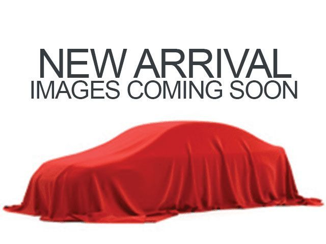 New Arrival: Images Coming Soon!