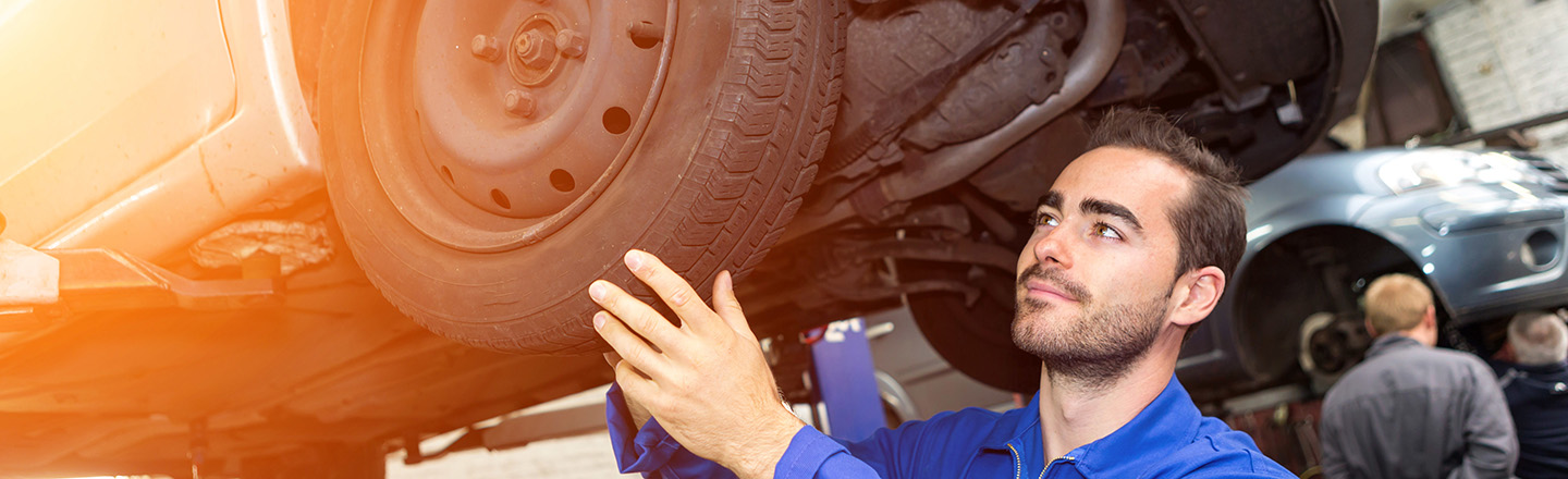 New Tires For Sale & Tire Services In Manchester, TN Near Shelbyville