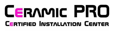 ceramic pro installer