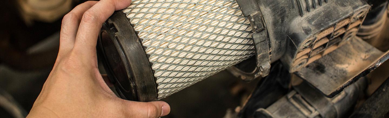Oil Filter Services For Kirkland, WA Drivers Near Bellevue & Renton