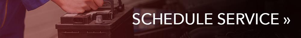 Schedule Service - Matthews Motors Clayton | Battery Service Clayton NC | Raleigh | Garner