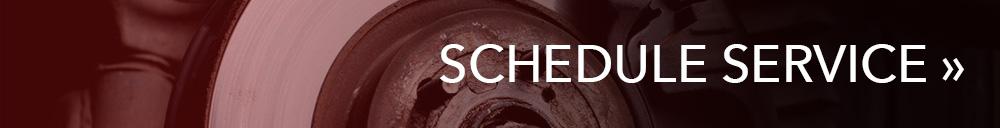 Schedule Service - Matthews Motors Clayton Brake Service Clayton NC | Raleigh | Garner