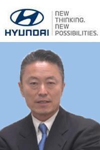 Jae Park Bio Image