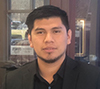 Alex  Cruz  Bio Image