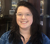 Grace  Furlough  Bio Image